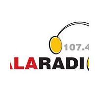 Radio 7ala (راديو حلا)