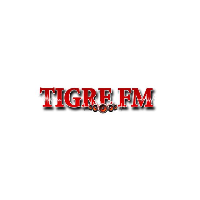 KRYE El Tigre 104.9 FM