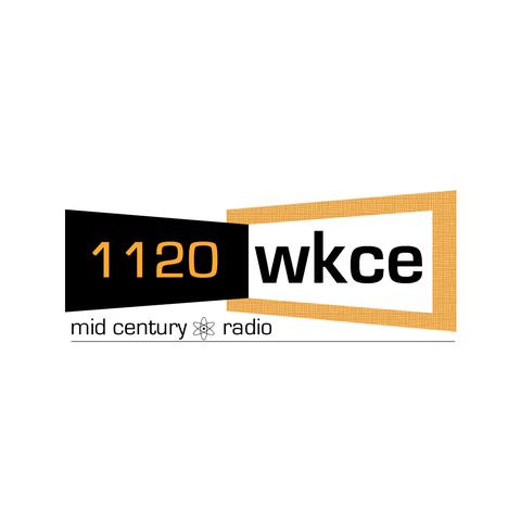 WKCE 1120 AM