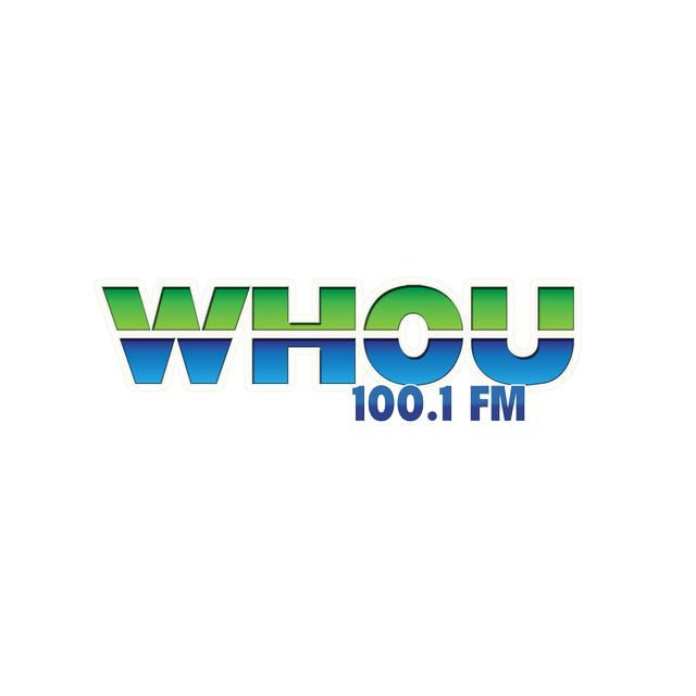 KGG68 NOAA Weather Radio 162.4 Houston, TX