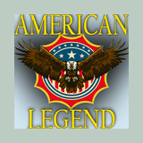 American Legend - Old Time Radio