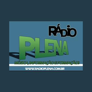 Radio Plena