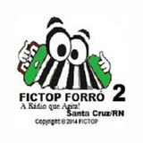 Fictop Forró 2