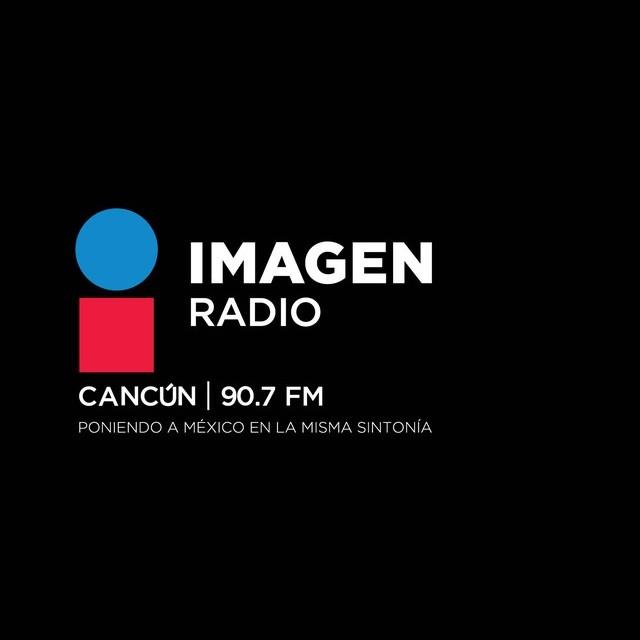 XHQOO Imagen Cancún 90.7 FM