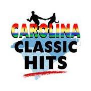 Carolina Classic Hits - Private