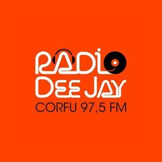 DeeJay 97.5 Greece Corfu