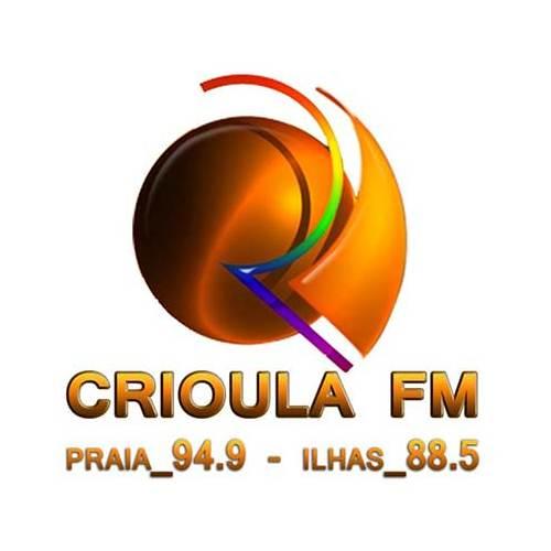 Rádio Crioula FM