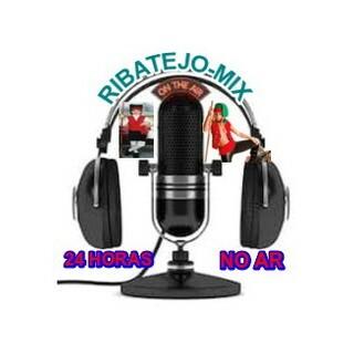 RadioRibatejo Mix