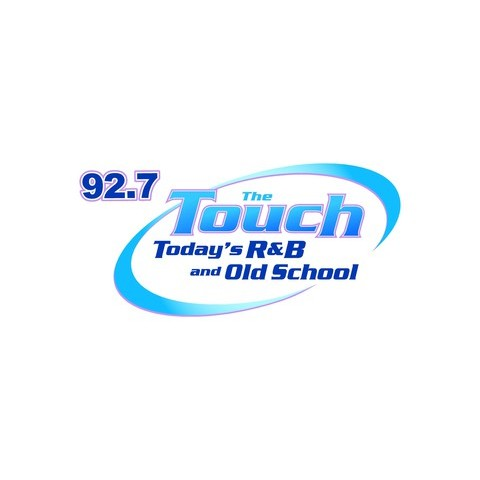 KSBU 92.7 The Touch FM