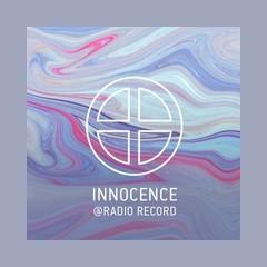 Радио Рекорд Innocence