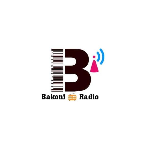 Bakoni Radio