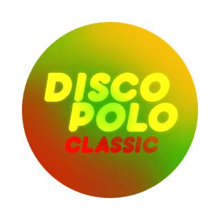 Open FM - Disco Polo Classic