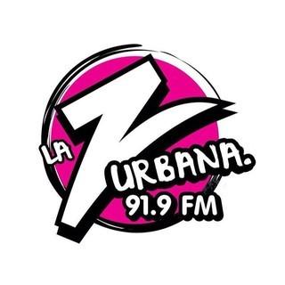 La Z Urbana 91.9 FM