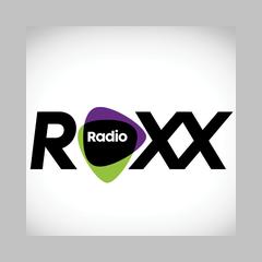 ROXX Radio