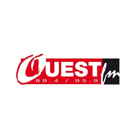 Ouest FM