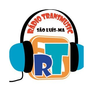 Rádio Transmusic