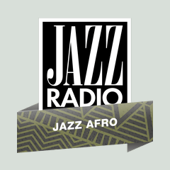 Jazz Radio Beatles Jazz