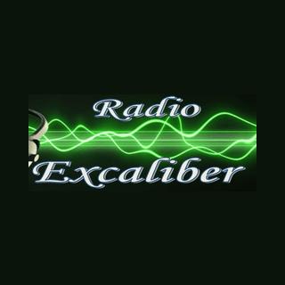 Radio Excaliber