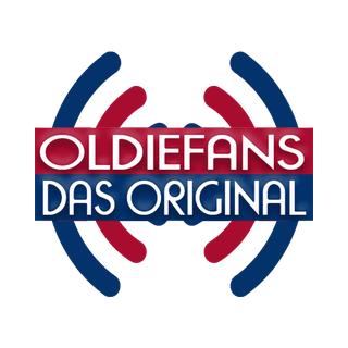 Oldiefans