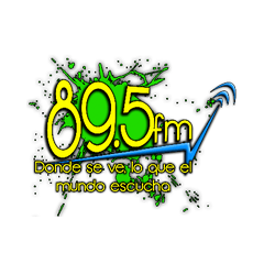 Portobello 89.5 FM
