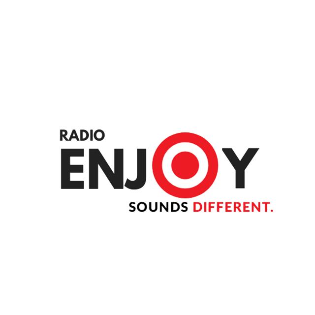 Radio Enjoy Puglia