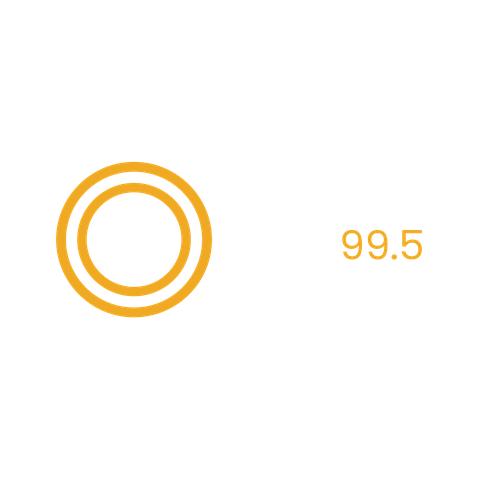 Asaase Radio