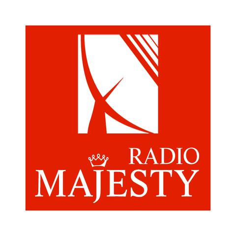 Radio Majesty