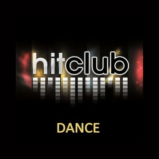 Hit Club Dance