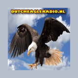 Dutcheagle Radio
