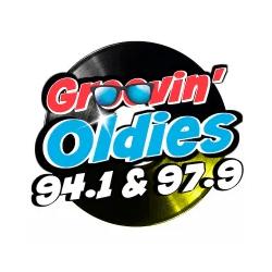 WNBU Groovin Oldies
