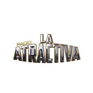 Radio La Atractiva