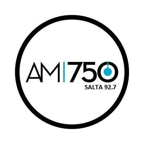 AM 750 Salta 92.7 FM