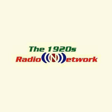 1920s Radio Network