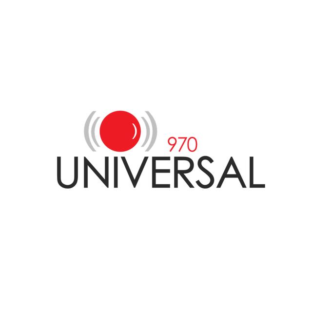 970 AM Universal