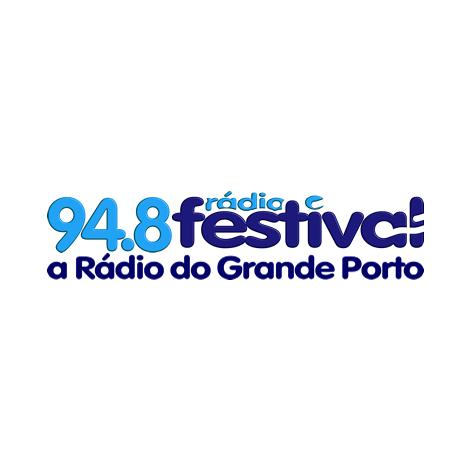 Rádio Festival
