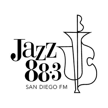 KSDS Jazz 88.3 FM