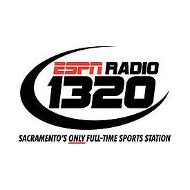 KCTC ESPN 1320 AM
