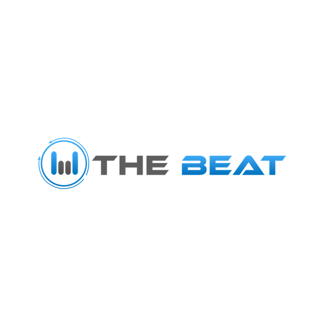 The Beat Boras