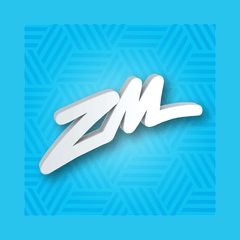 ZM New Zealand Only