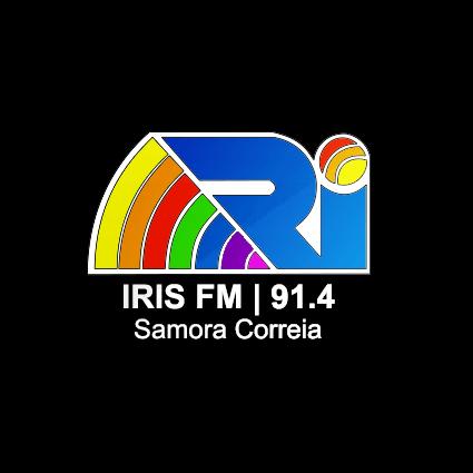 Íris FM
