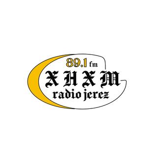 Radio Jerez 89.1 FM