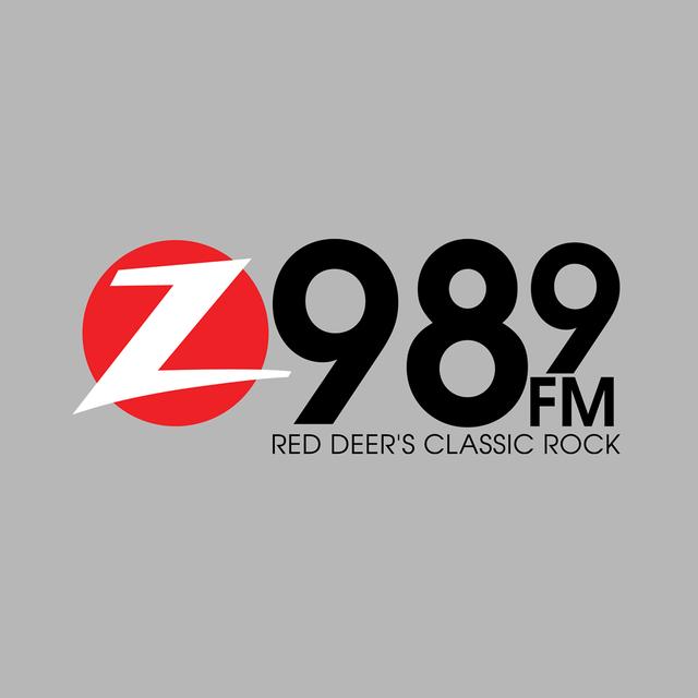 CIZZ-FM Zed 98.9 FM