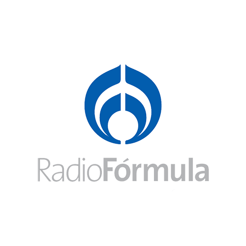 XERFR-FM Radio Fórmula (Primera Cadena) 103.3