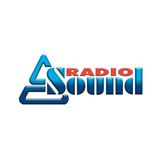 Listen To Radio Sound On MyTuner