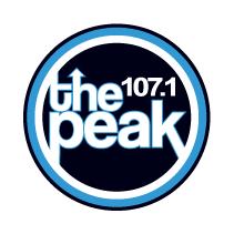 WXPK 107.1 The Peak