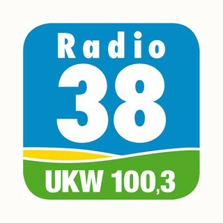 Radio38 Braunschweig