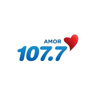 KLJA 107.7 Amor (US Only)