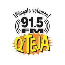 Q'Teja 91.5