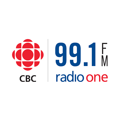 CBLA-FM CBC Radio One Toronto