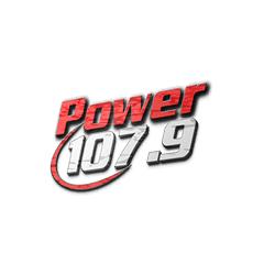 KBEX La Poderosa 96.1
